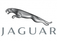 Датчик ABS Jaguar